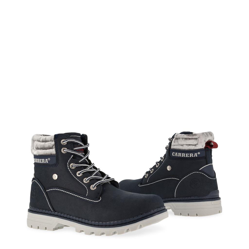Ankle Brandsdistribution Stiefel Carrera Jeans TENNESSE CAW721001   Brandsdistribution Ankle  923a7a