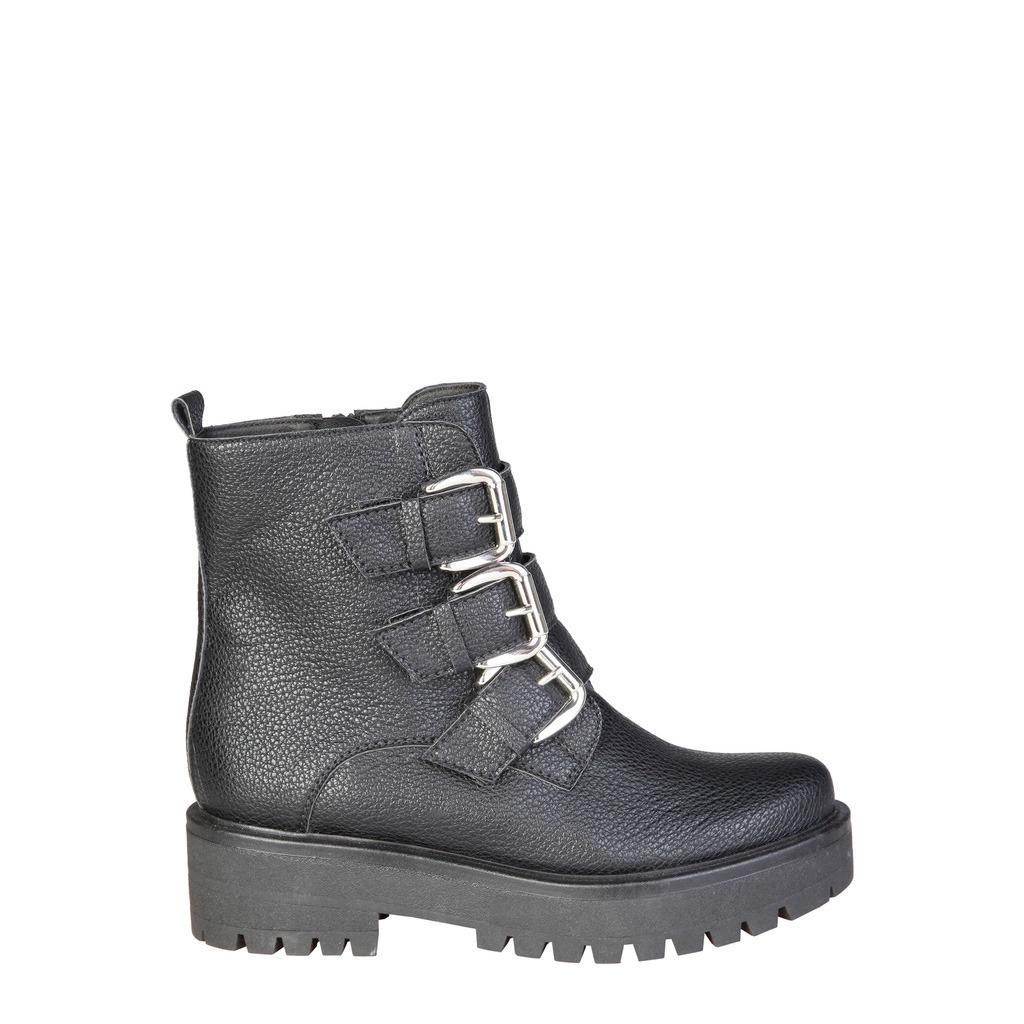 Acquista scarpe stivaletti donna laura biagiotti 5758 19