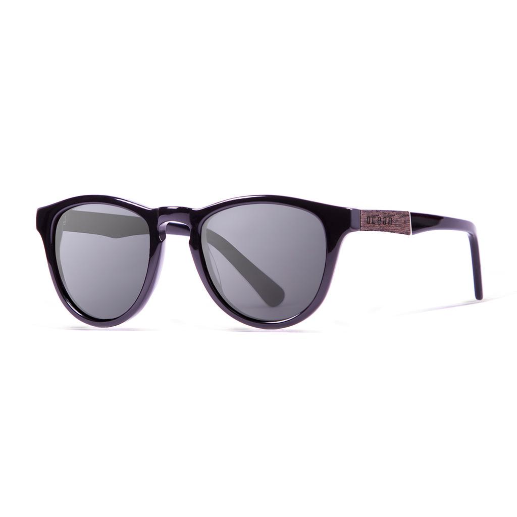 Sunglasses ocean sunglasses america brandsdistribution - Ocean sunglasses ...