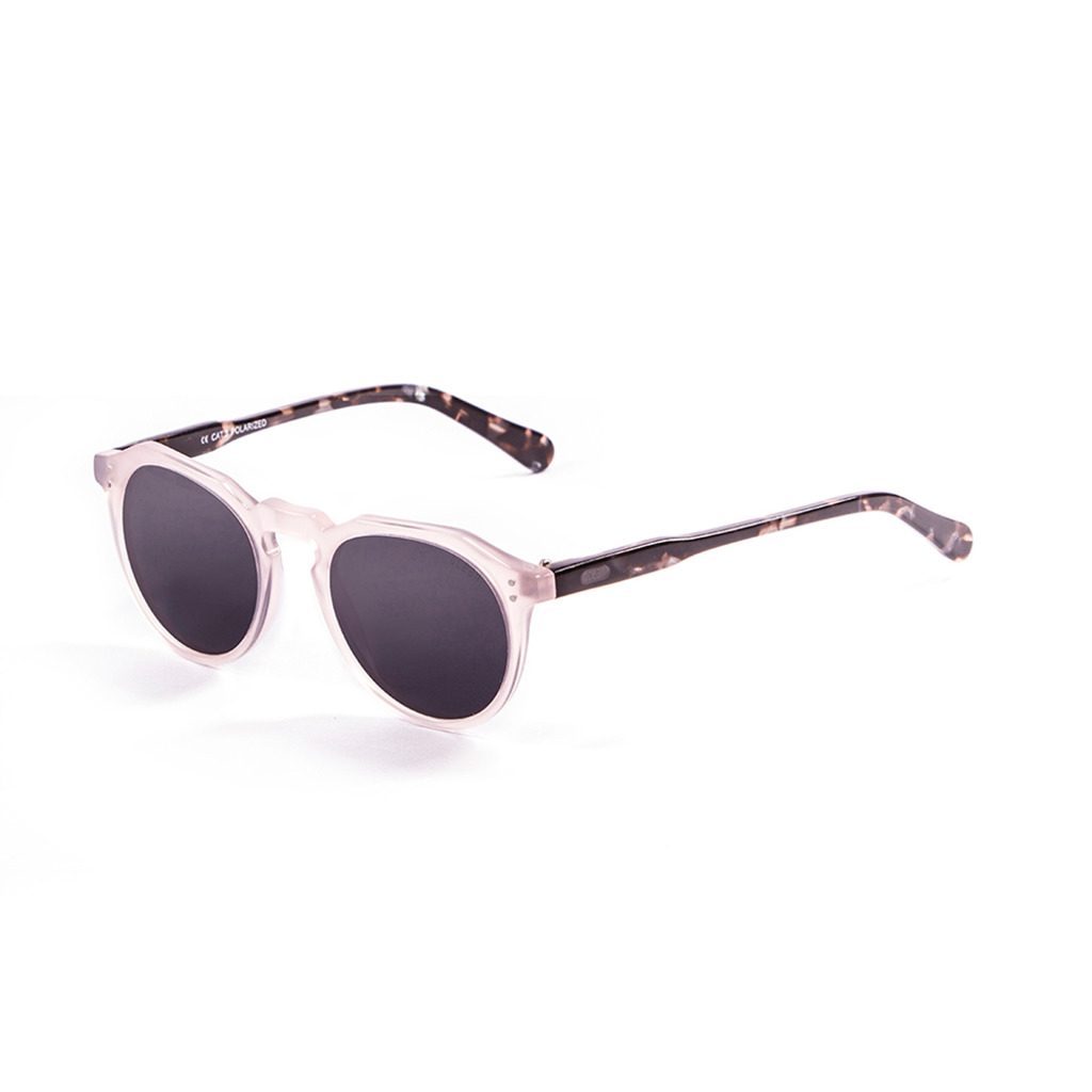Sunglasses ocean sunglasses cyclops - Ocean sunglasses ...