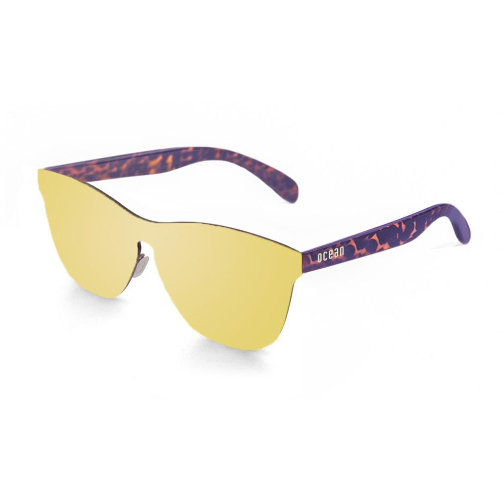 Sunglasses ocean sunglasses florencia - Ocean sunglasses ...