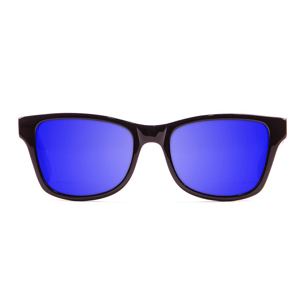 Sunglasses ocean sunglasses laguna - Ocean sunglasses ...