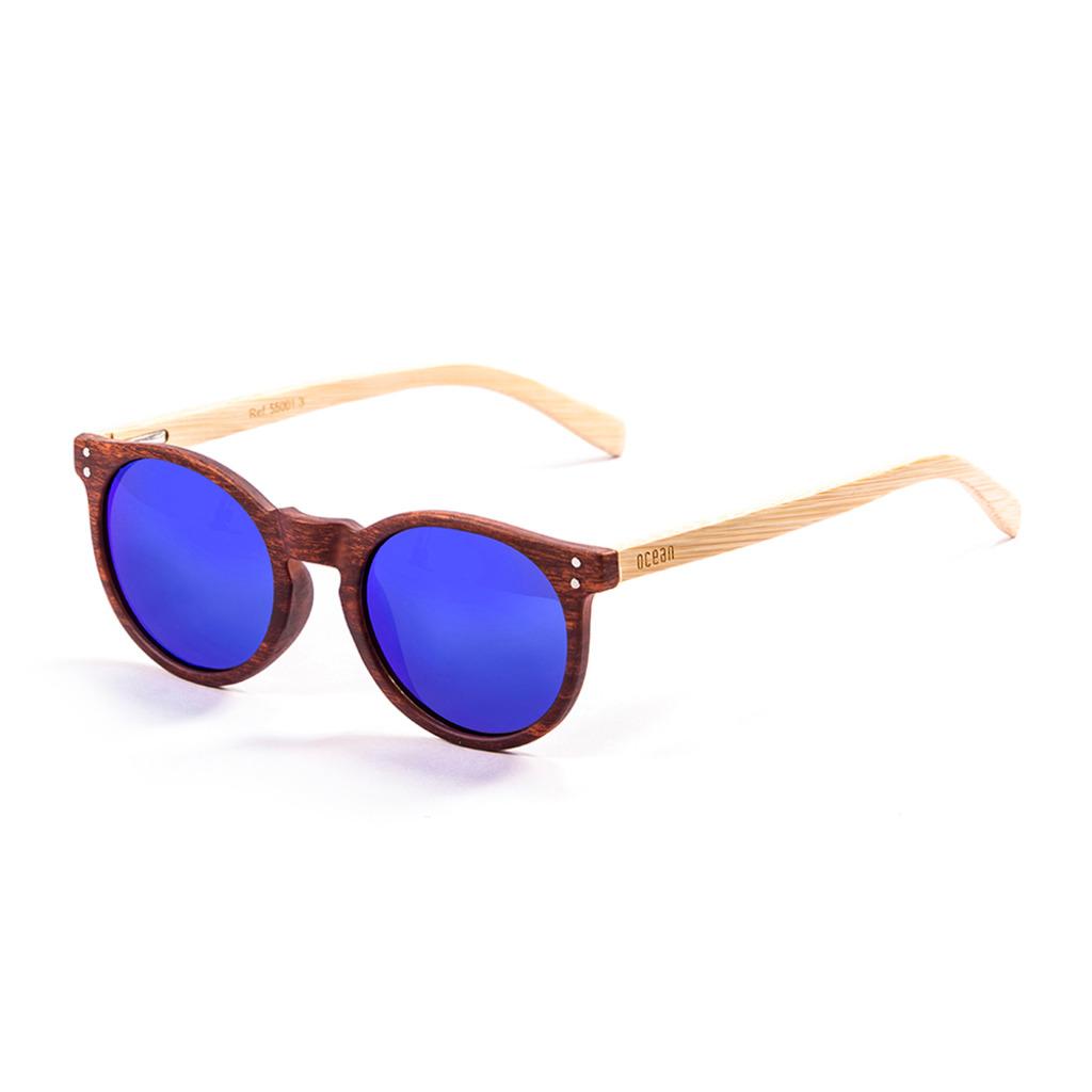 Lunettes de soleil ocean sunglasses lizardwood brandsdistribution - Ocean sunglasses ...