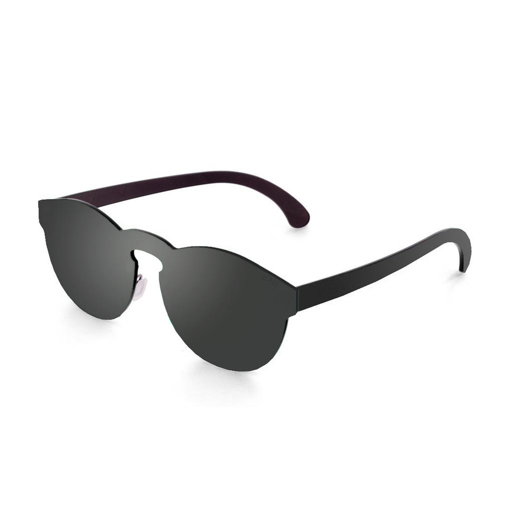 Sunglasses ocean sunglasses longbeach - Ocean sunglasses ...