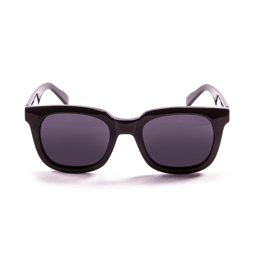 Sunglasses ocean sunglasses sanclemente - Ocean sunglasses ...