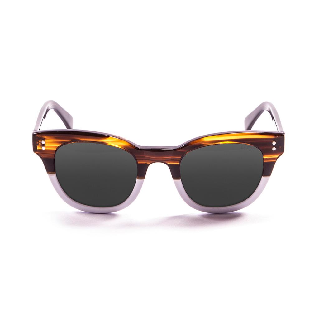 Sunglasses ocean sunglasses santacruz - Ocean sunglasses ...
