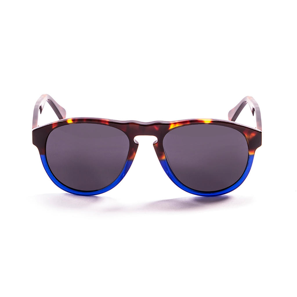 Sunglasses ocean sunglasses washington - Ocean sunglasses ...