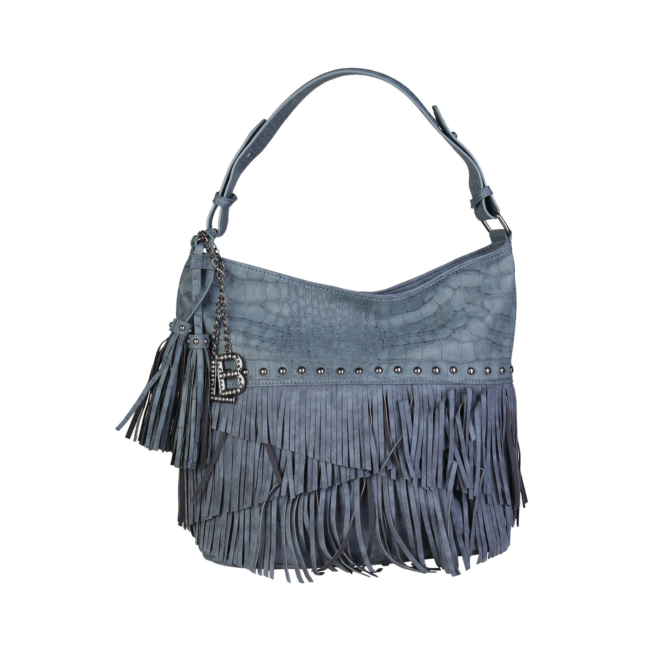 Nagykereskedelem Váll - Nagykereskedelmi értékesítés Márkás táskák ... c056b1adff