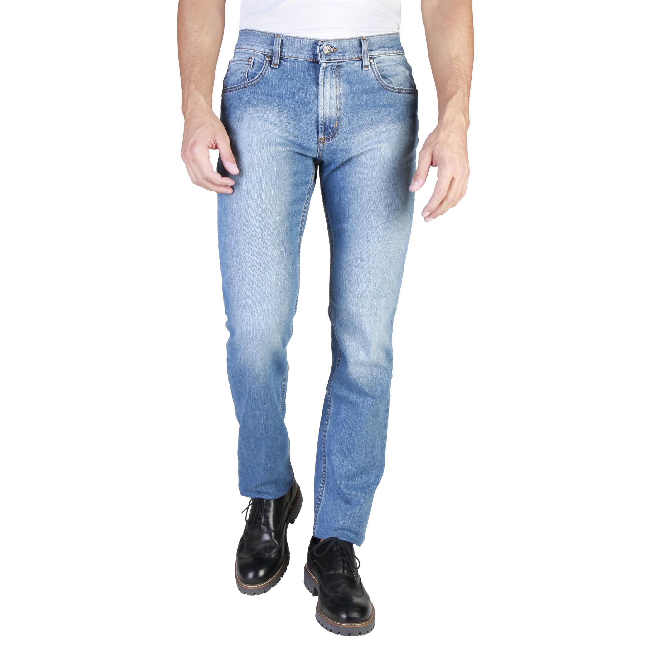 Jeans Carrera Jeans 000700_0921S Uomo Blu 85302