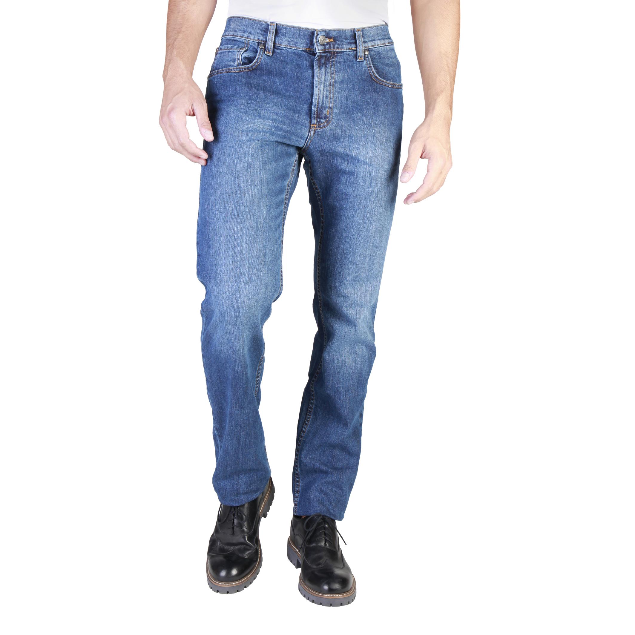 Jeans Carrera Jeans 000700_0921S Uomo Blu 85303