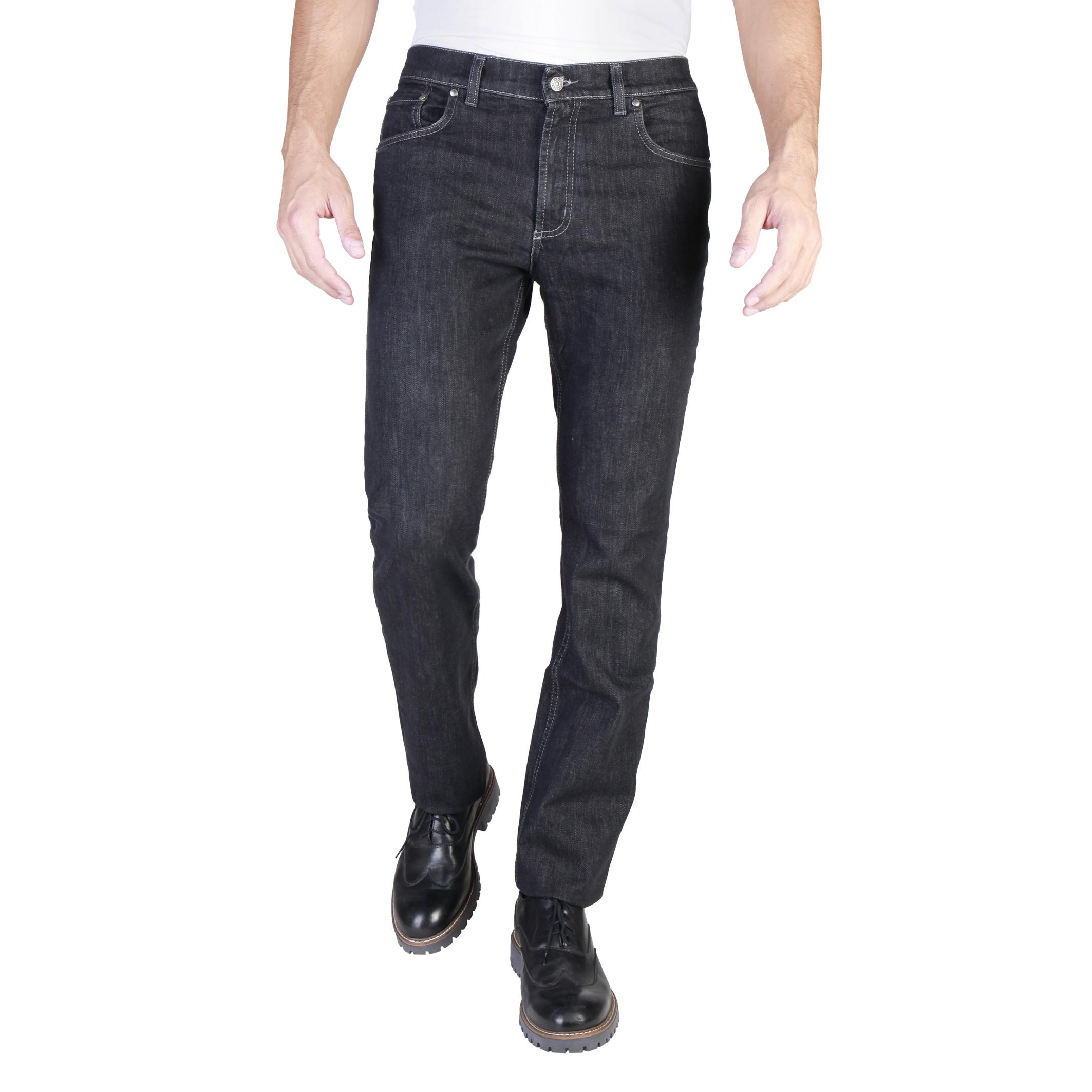 Jeans Carrera Jeans 000700_0921S Uomo Nero 85304