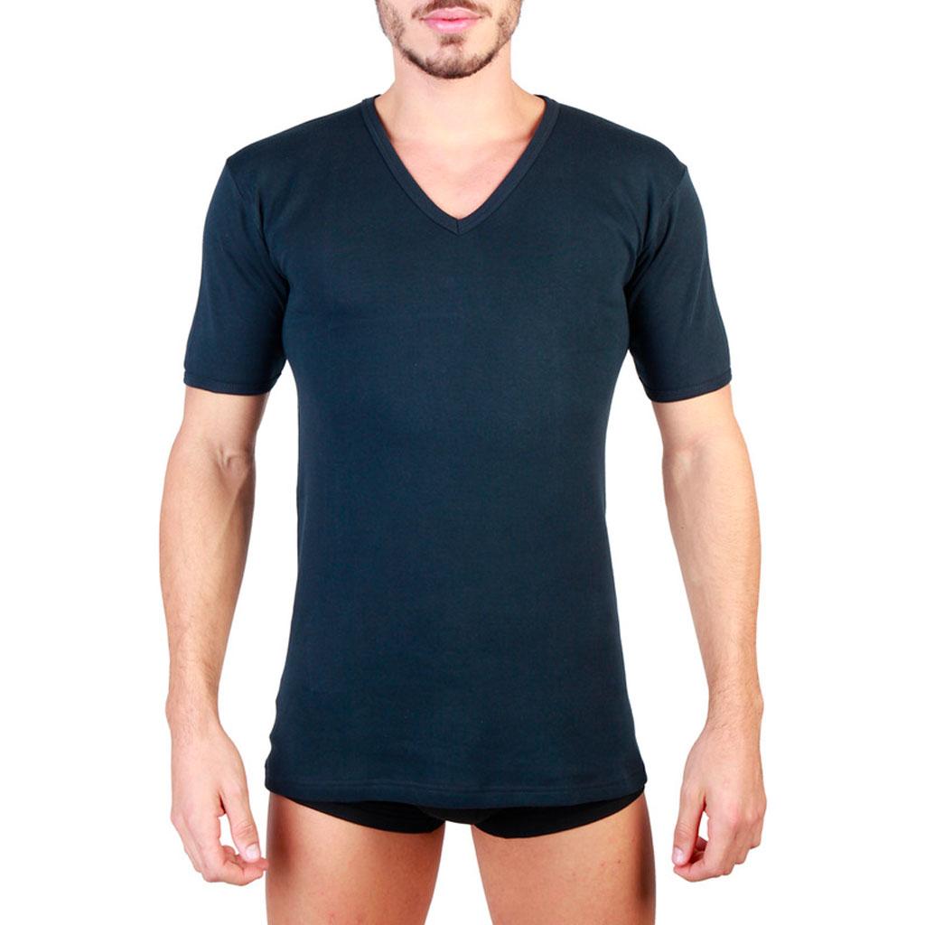 Pierre Cardin underwear PC_PARIGI Uomo Blu 85345