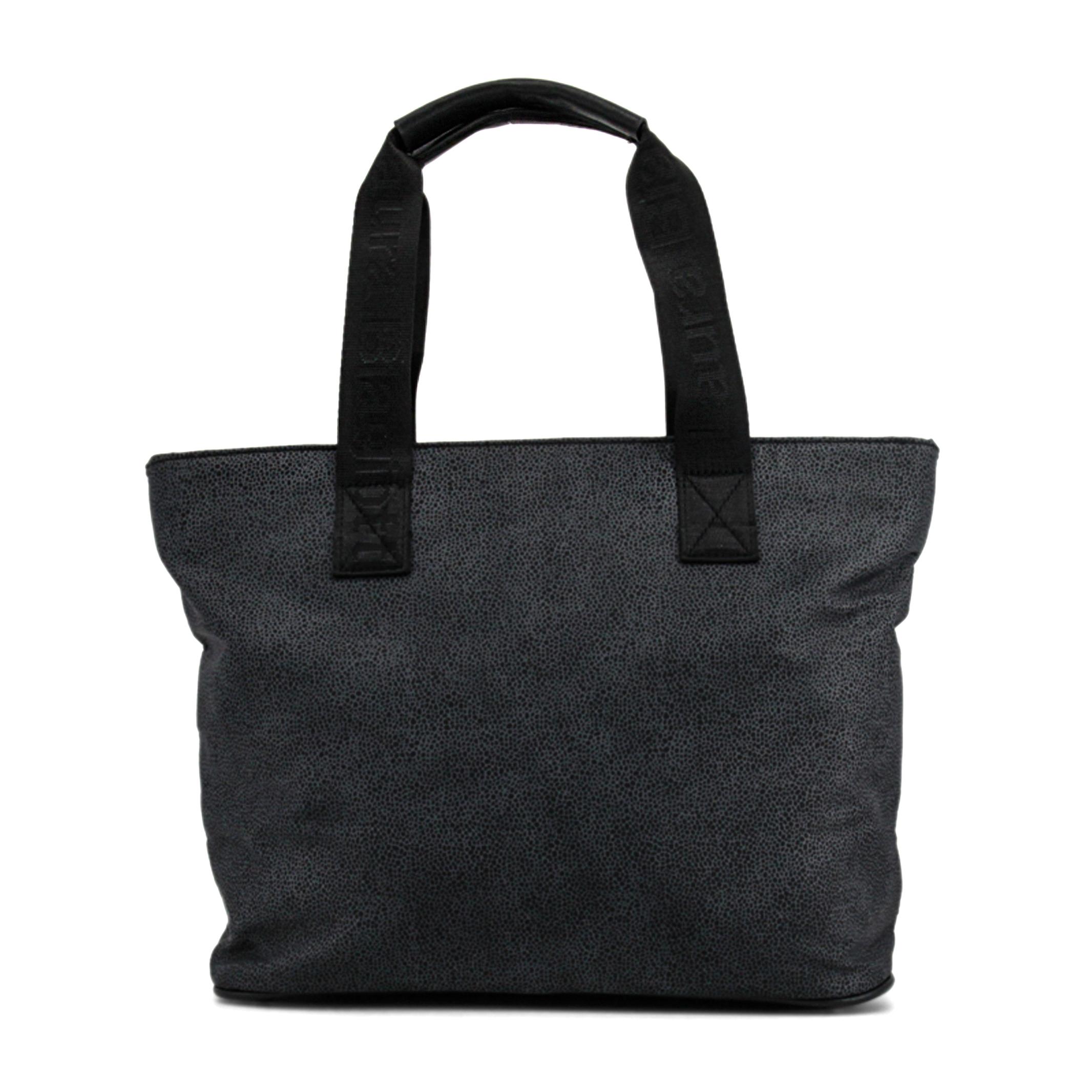 Shopping bag Laura Biagiotti LB18S103-4 Donna Nero 86142