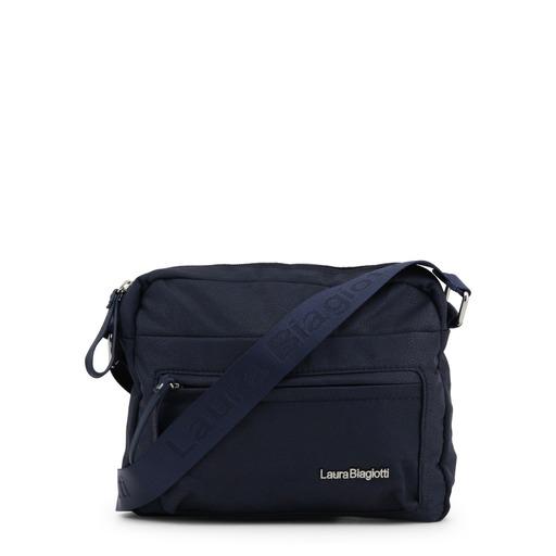 LB18S103-6