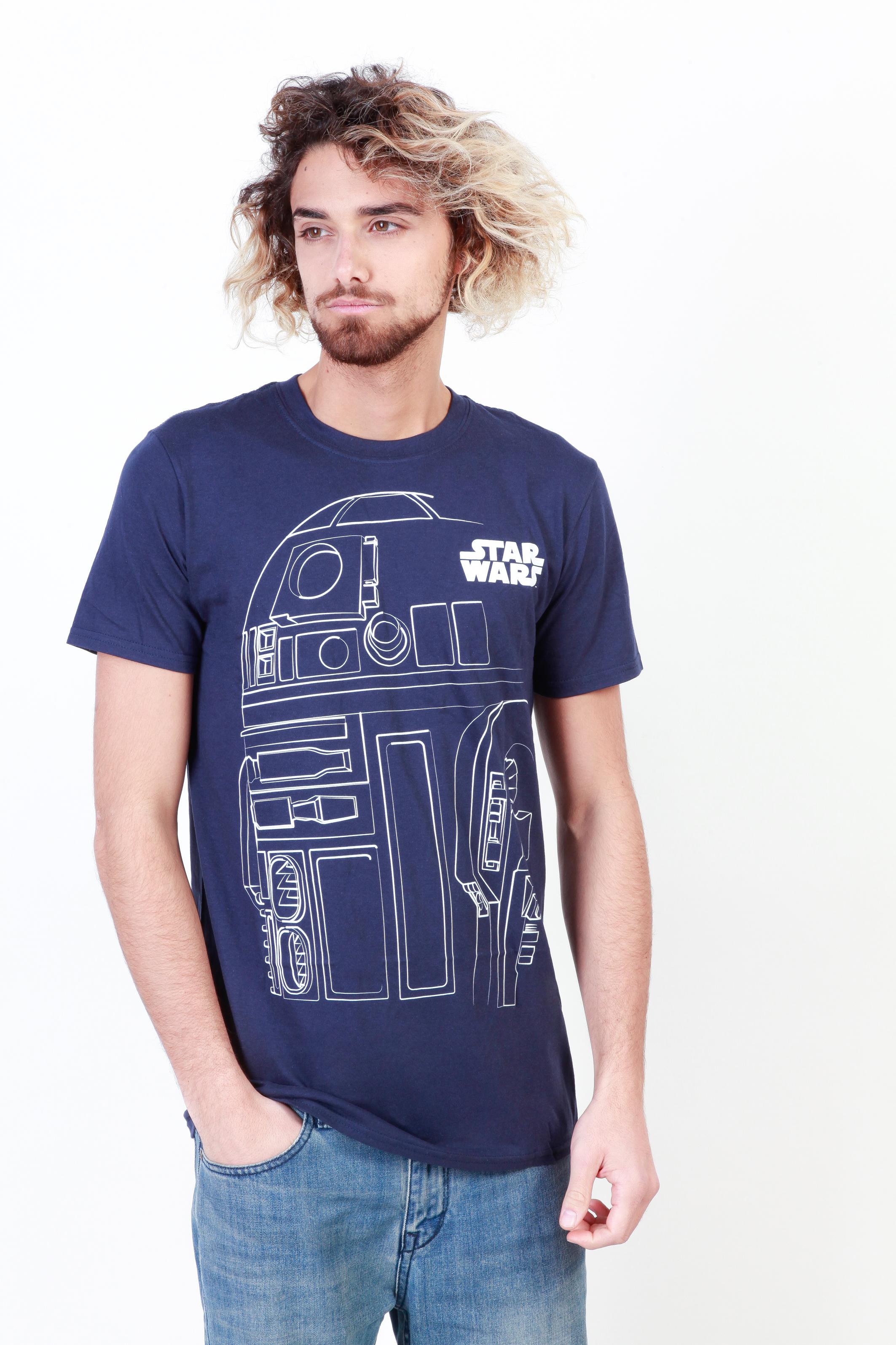Star Wars FBMTS137