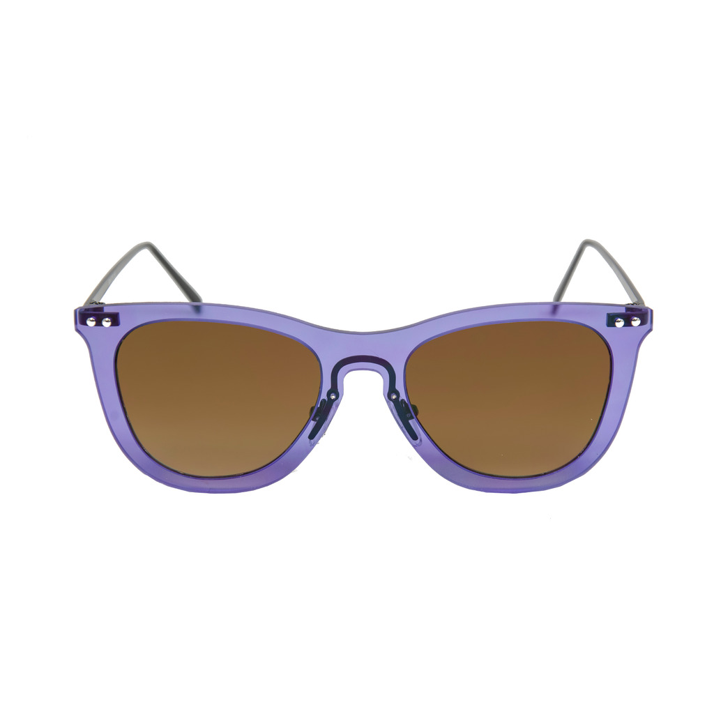 Sunglasses ocean sunglasses genova - Ocean sunglasses ...