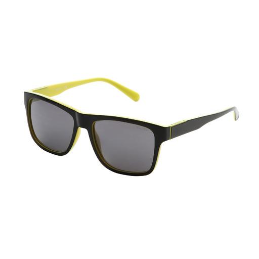 Guess очки солнцезащитные мужские