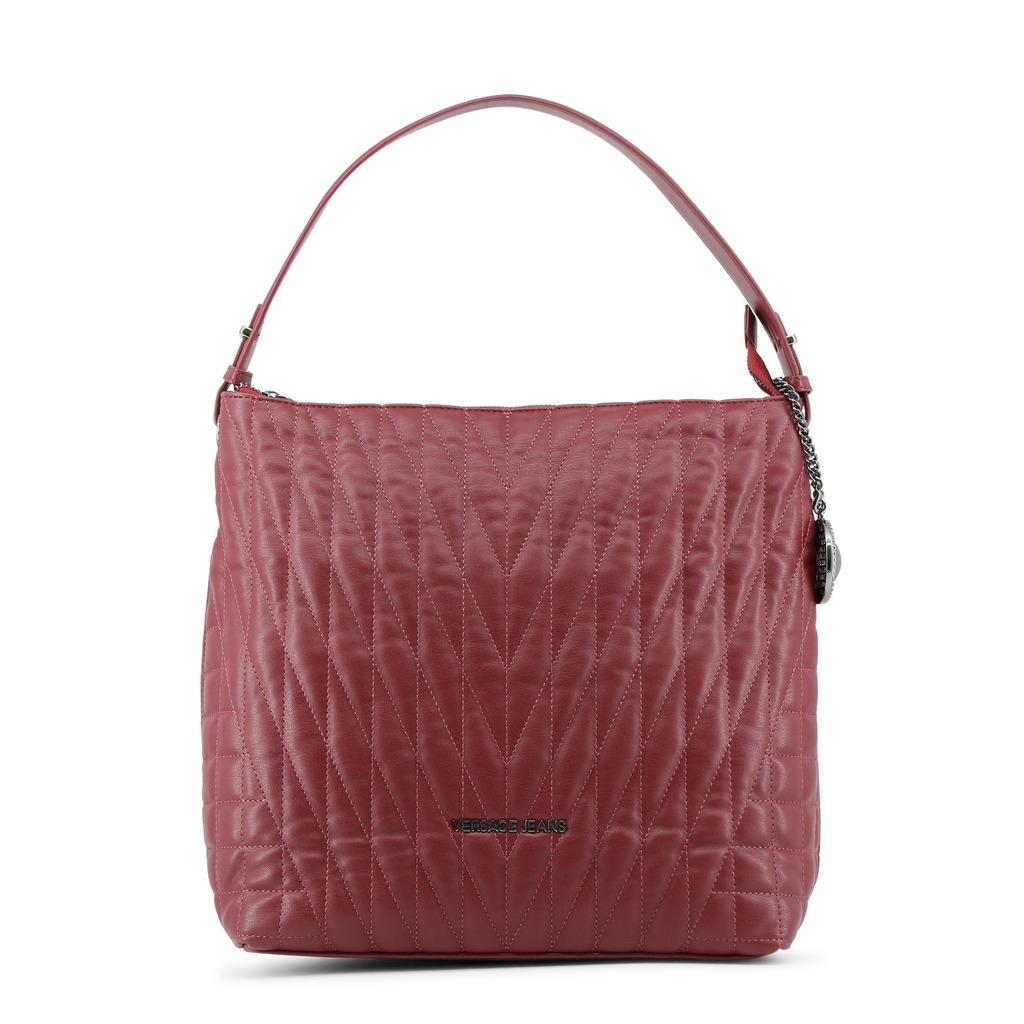 195f3e1b7344 Versace Jeans. E1VQBBY7 75472 331. Women · Bags · Shoulder bags · Red ...