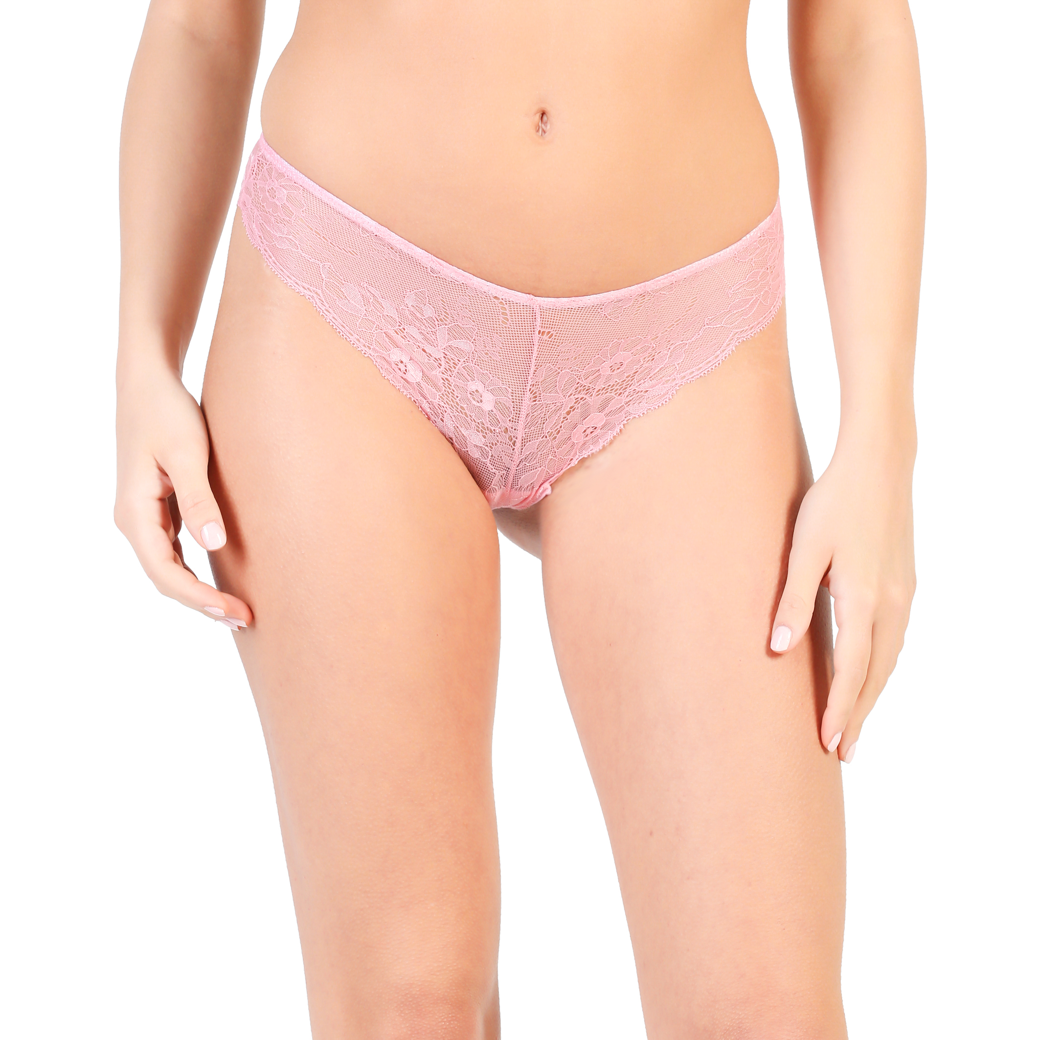 Pierre Cardin underwear PCW_LAIZE Donna Rosa 87844
