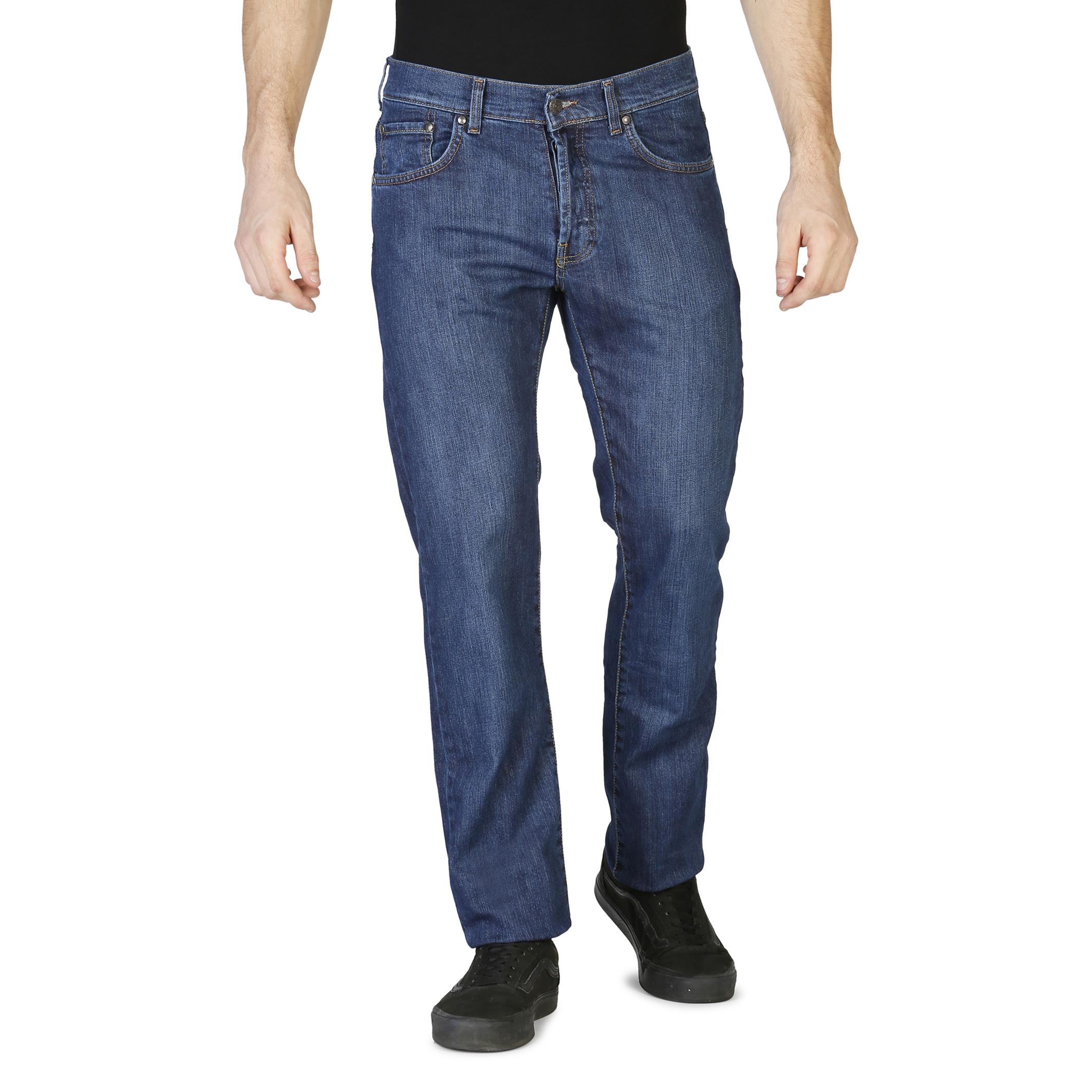 Jeans Carrera Jeans 000710_0970A Uomo Blu 88071