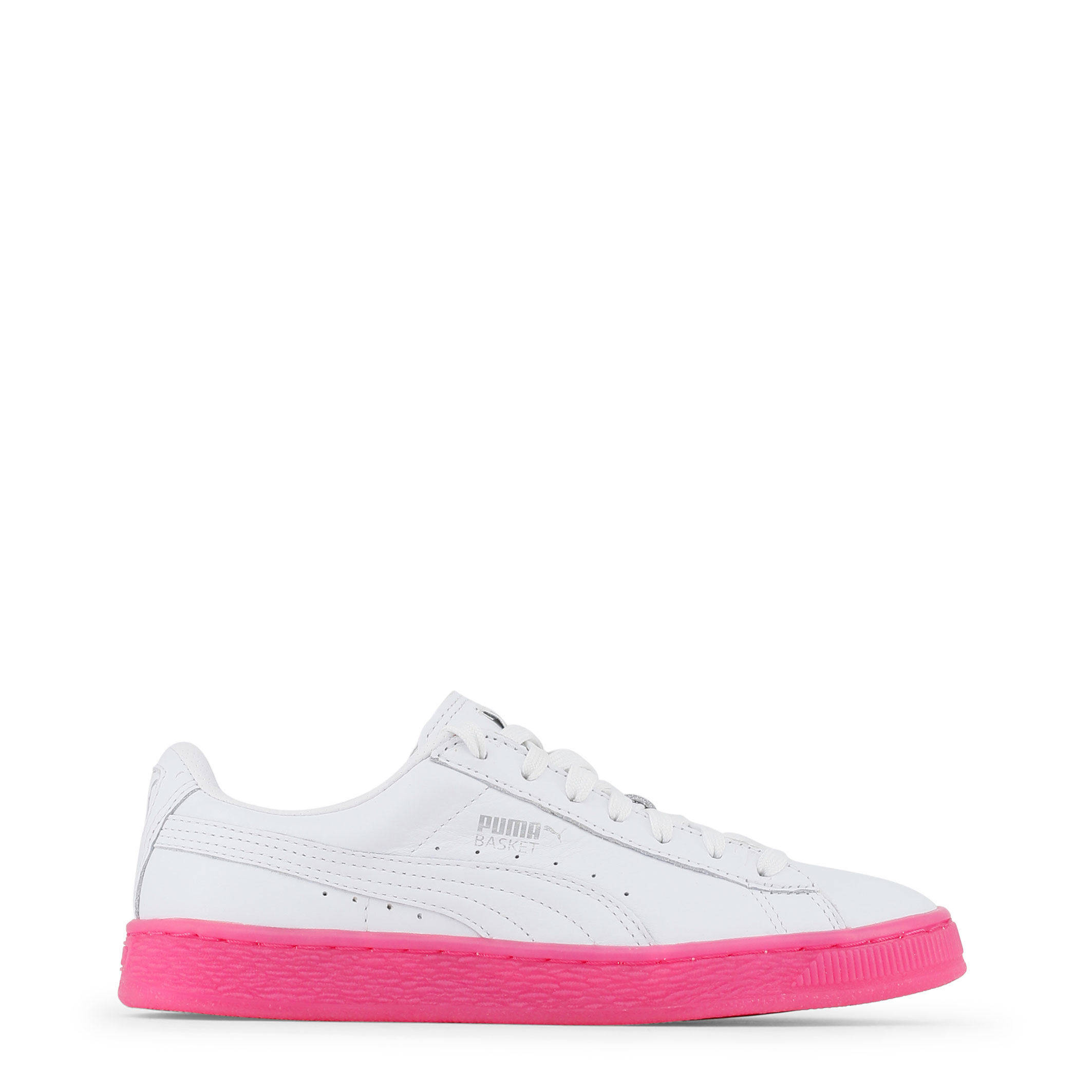Puma Basket_classic_363180-03 Sneakers Perfecto El Precio Más Bajo Compras En Línea Barato Excelente Venta En Línea IvQ8dcm3