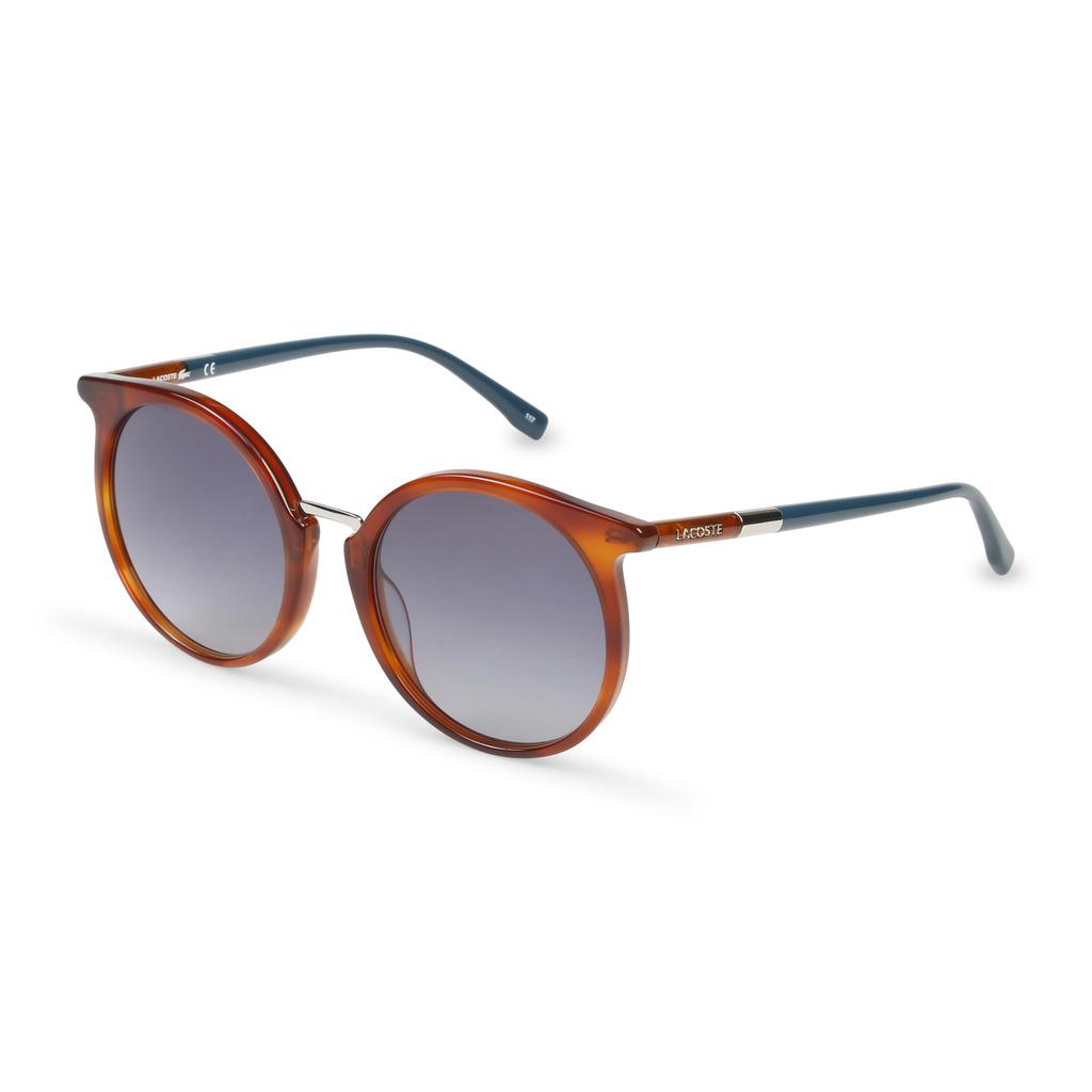 Sonnenbrillen Lacoste - L849S   Brandsdistribution.com