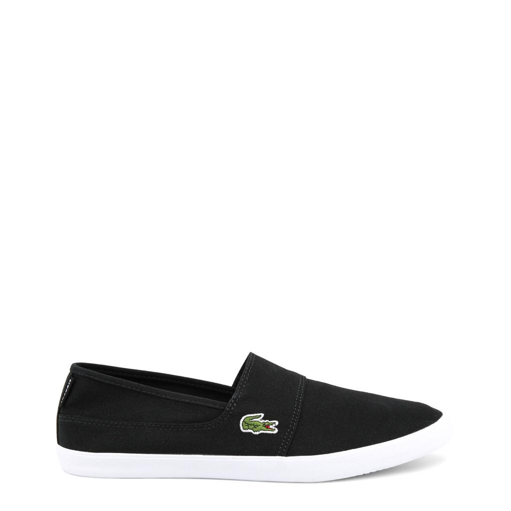 Alacsony cipő Lacoste - 733CAM1071 MARICE  43d4a724bd