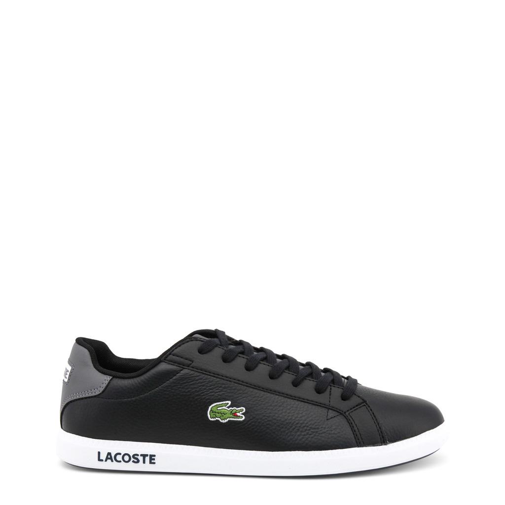 Lacoste 734cam0021_explorateur-Spt_navy-White Sneakers Venta Paga Con Paypal 58qJ4W