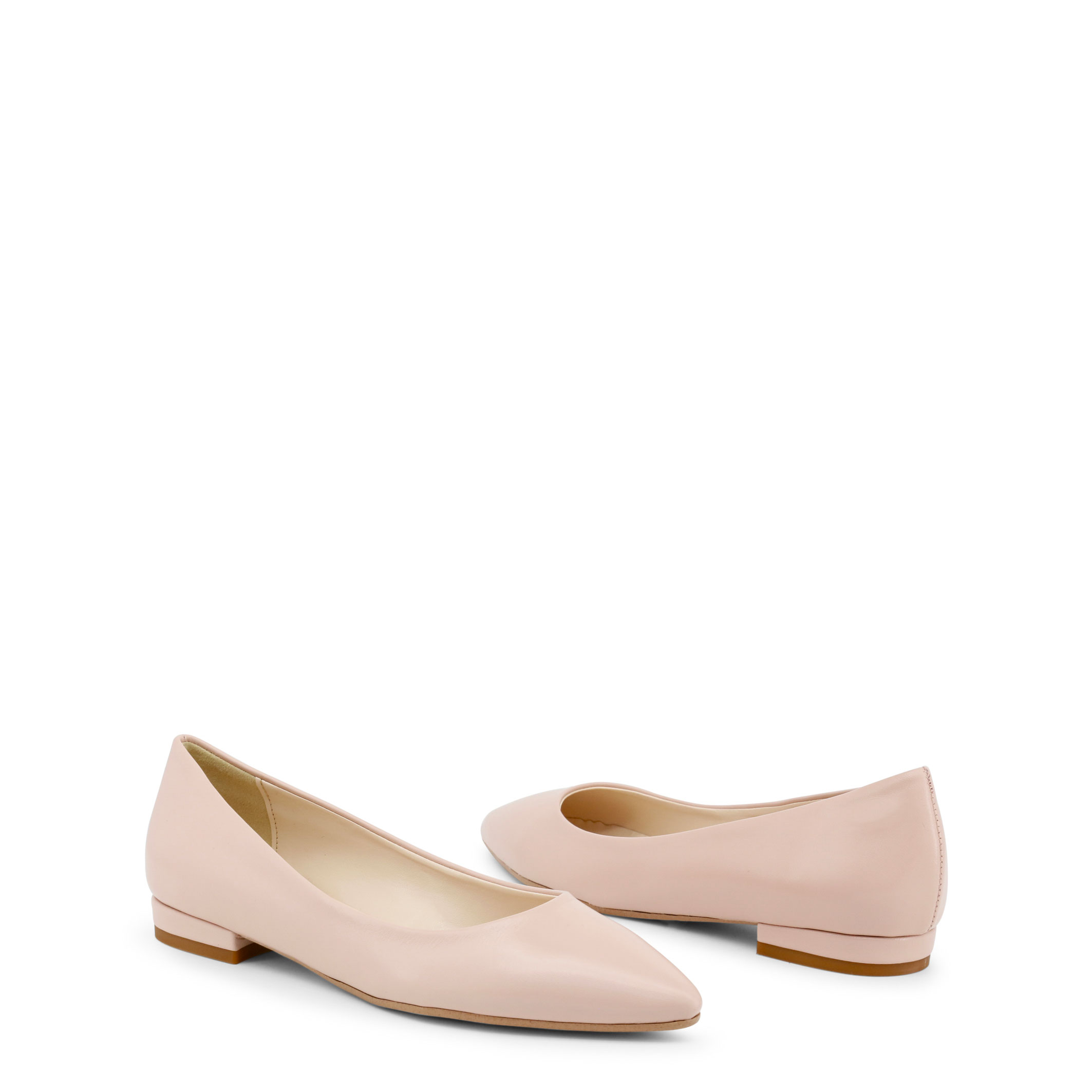 Made in Italia MARE-MARE-NAPPA Donna Rosa 89389Made in Italia