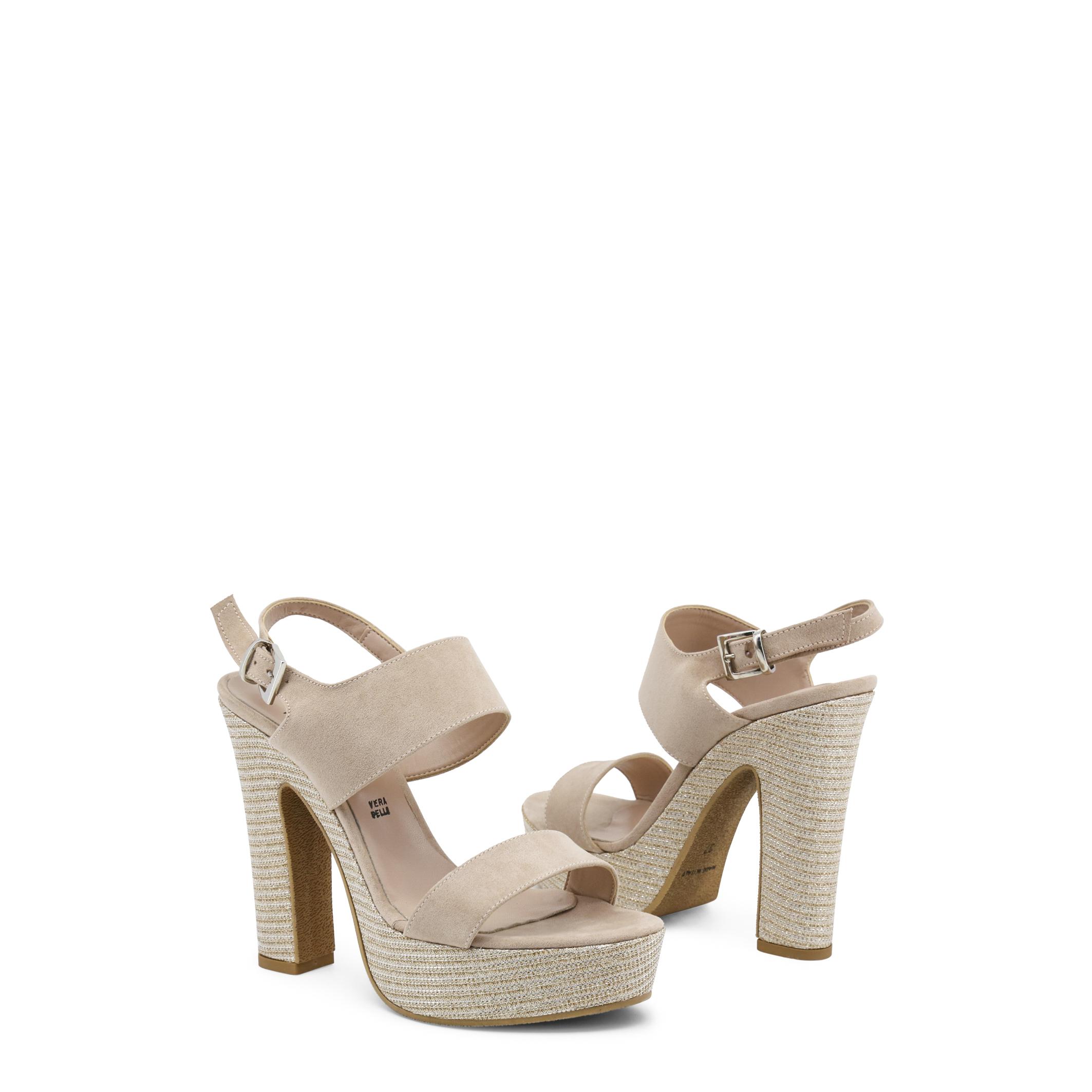 Chaussures Paris Hilton Femme Femme Femme 2212P,  s Bleu/Rose nu-pieds | Belle Et Charmante  | Art Exquis  e3246f