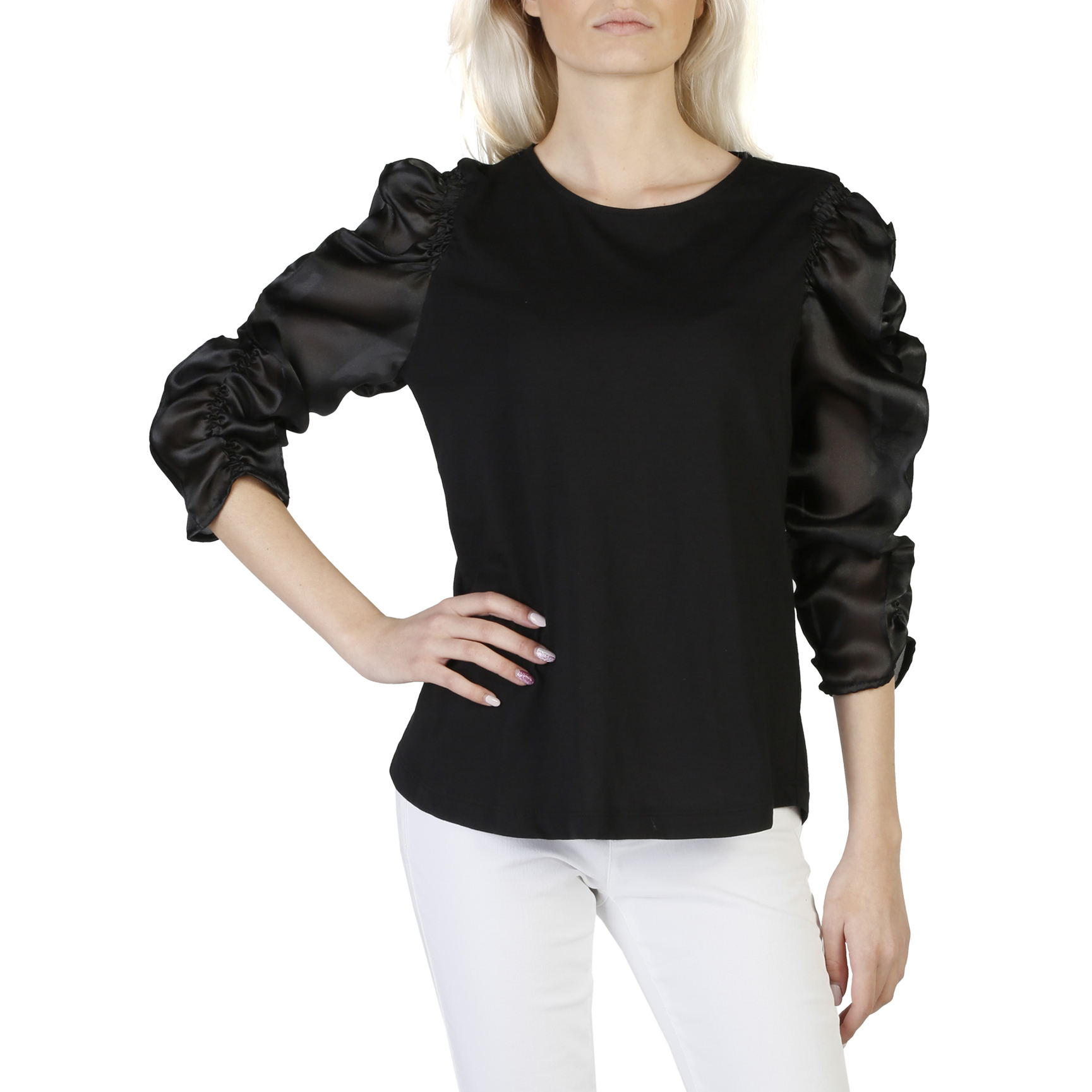 Imperial T454VAH Donna Nero 89566