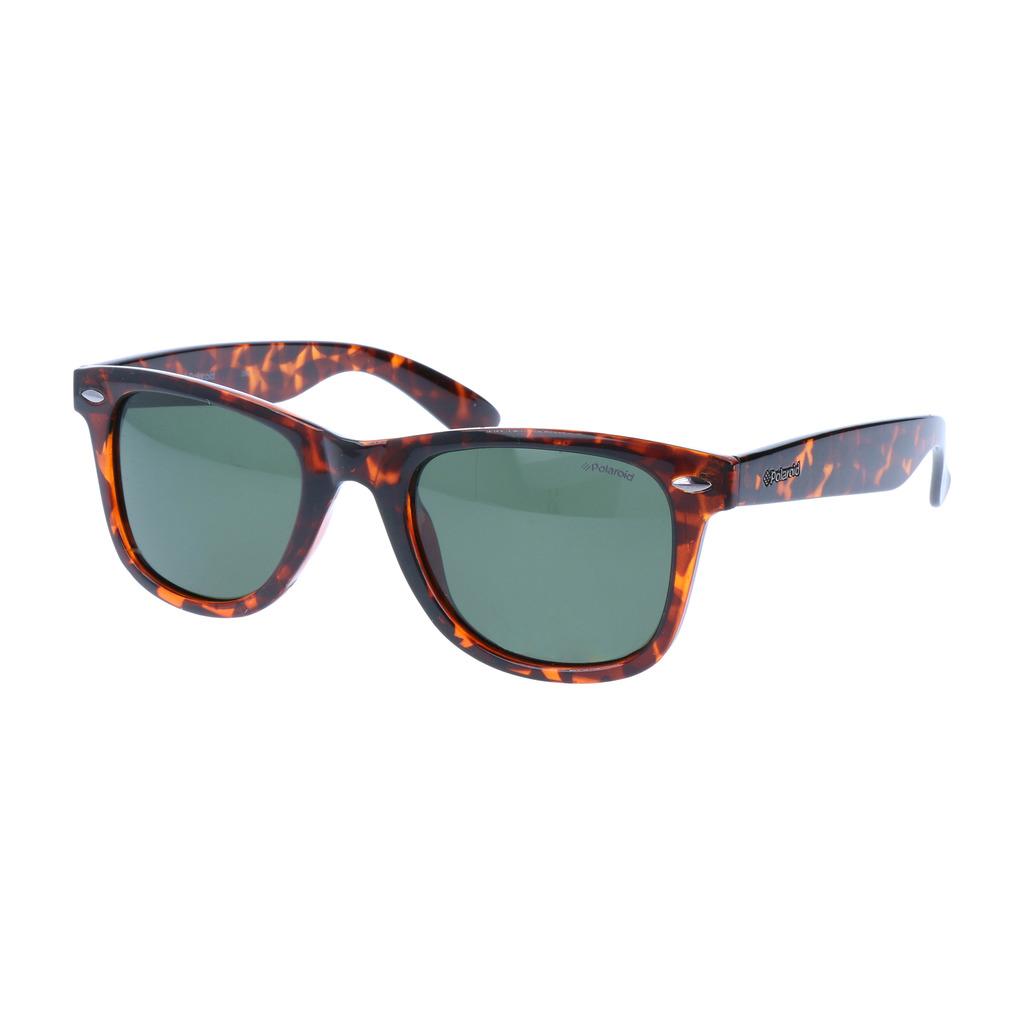 Óculos de sol Polaroid - P8428   Brandsdistribution.com bcbd19d80f