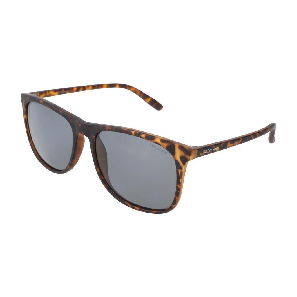 Ocean Sunglasses 23-16_genova_transparentblue-White Occhiali Da Sole UYjflSj