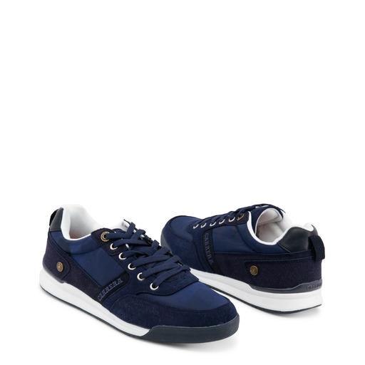 Carrera Jeans Island-Mix_cam810100-01_navy Sneakers Aclaramiento De Las Más Baratas Precio Muy Barato aoc8mqBIw