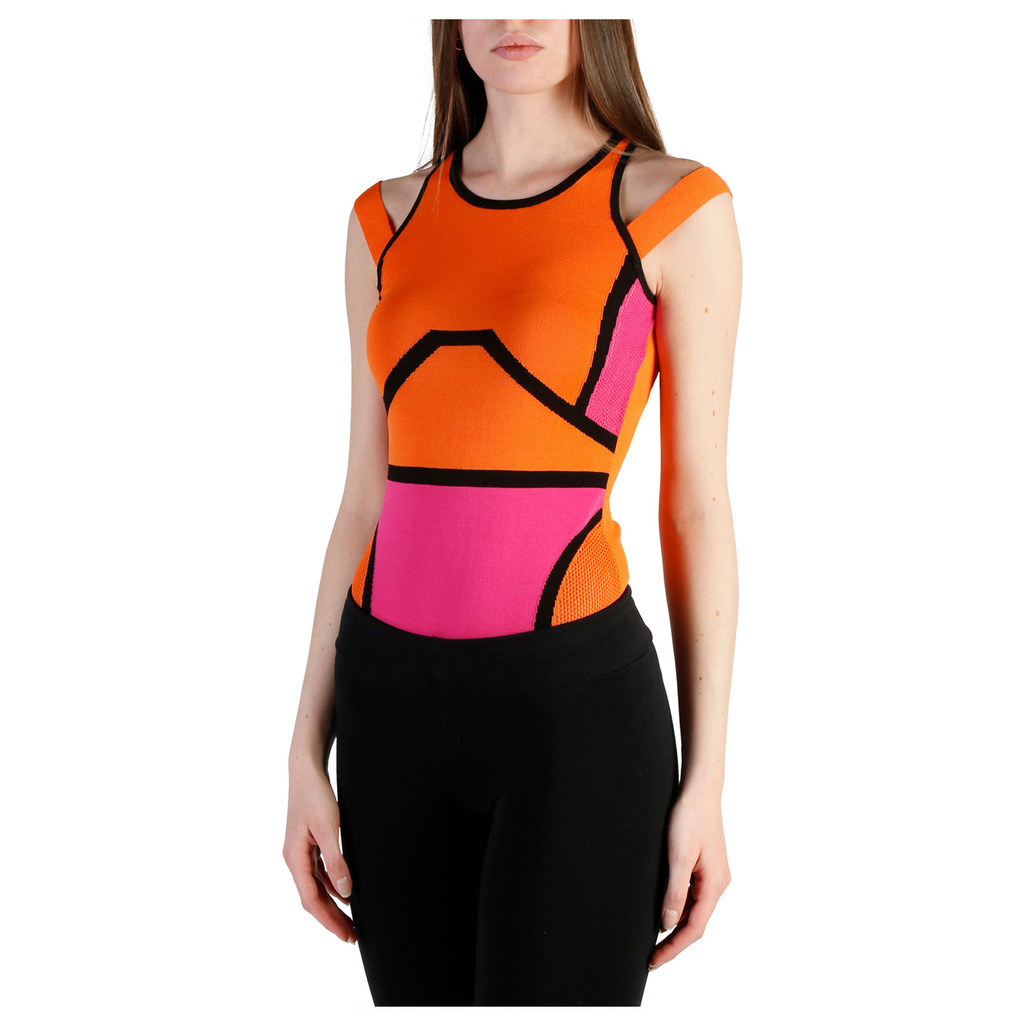 Fashionable Cheap Price UNDERWEAR - Bodysuits Pinko Free Shipping Exclusive Eastbay Cheap Online Discount Low Cost IyKOE774AZ