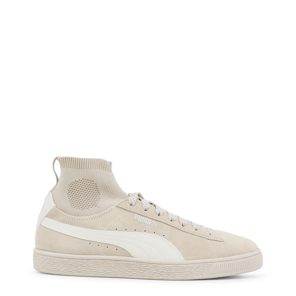 Puma Basket_classic_mid_357370-01 Sneakers Salida Mejor Tienda Para Comprar Venta 100% Originales qWrwzrj