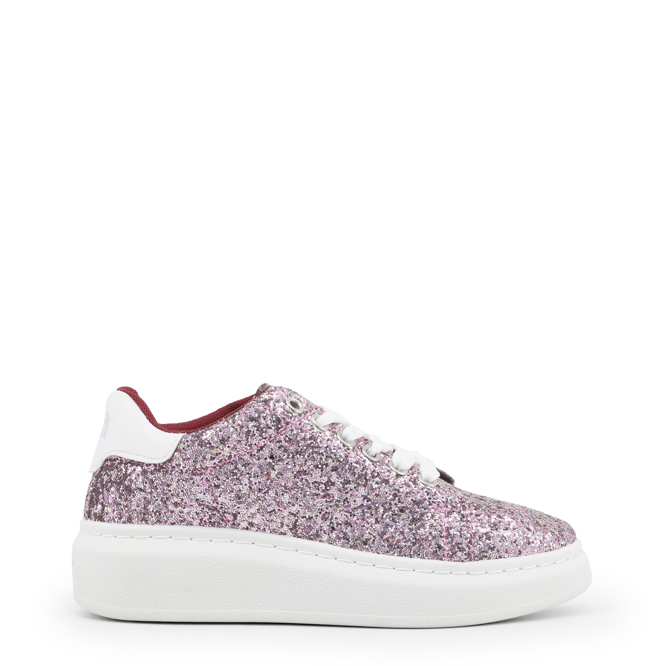 046172 Femme 90638 Chaussures Rose Xti 6wOUHqBB