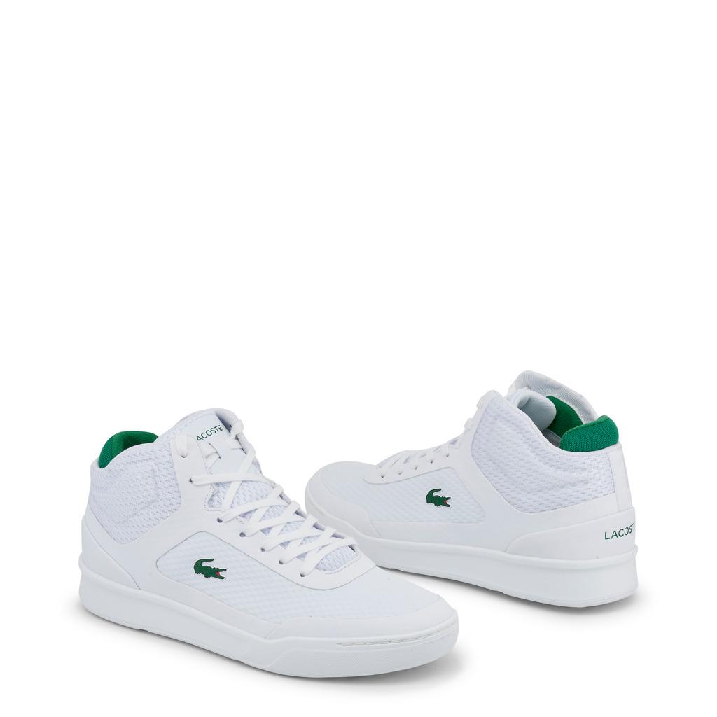 Popular Amazon En Línea Lacoste 734spm0007_lt-Dual_red-Nvy Sneakers Opción Barata La Venta 2018 Más Reciente EV3dI109fL