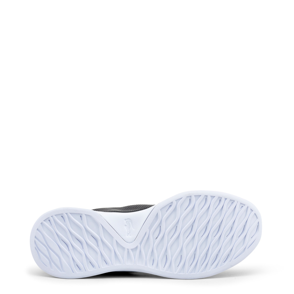Lacoste 734spm0007_lt-Dual_dkgry-Ylw Sneakers Venta En Italia Comprar Barato Salida Accesible En Línea Venta Fiable Barato Con Mastercard eVfiFJnr