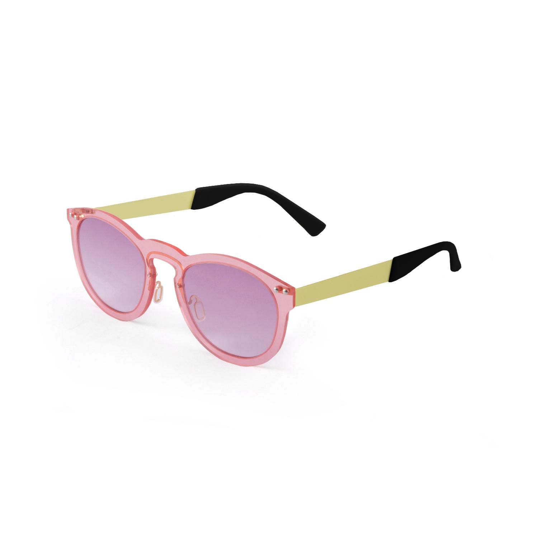 7baea917d9 Ocean Sunglasses | Brandsdistribution !