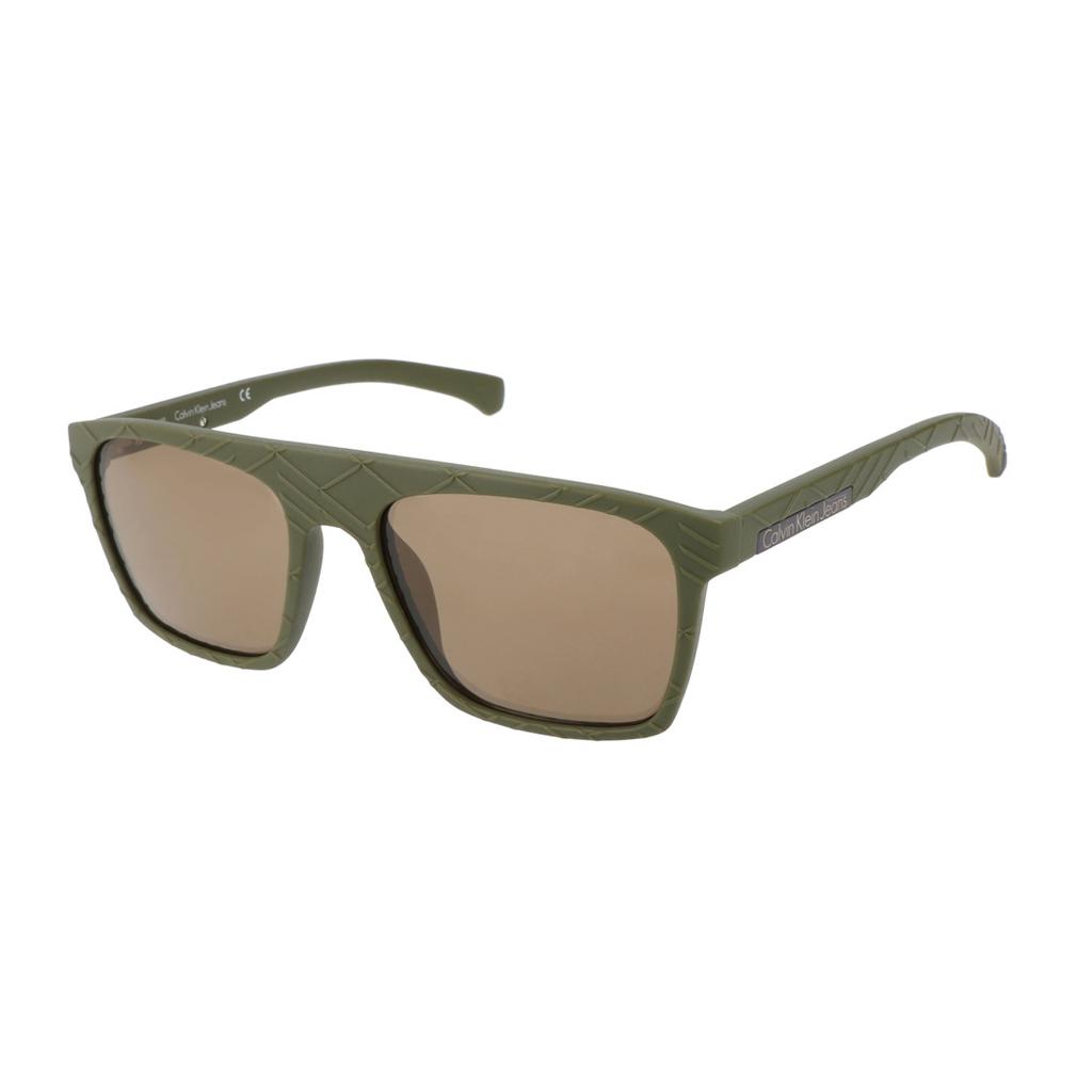 Occhiali-da-sole-Calvin-Klein-CKJ798S-Uomo-Verde-90947