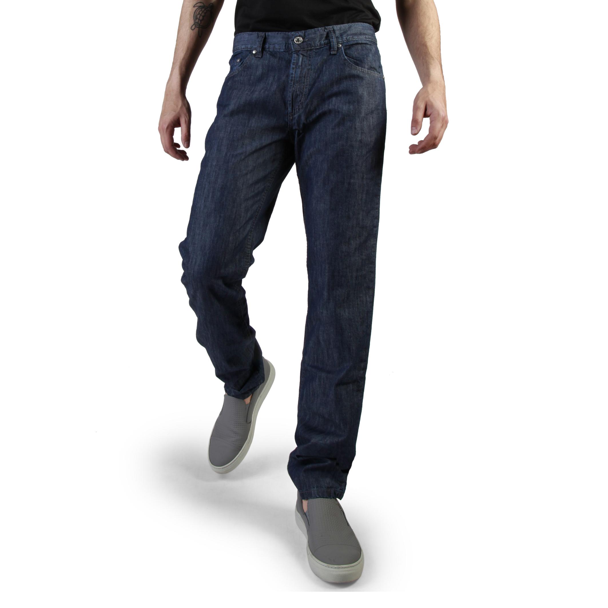 Jeans Carrera Jeans 000700_1041A Uomo Blu 90999