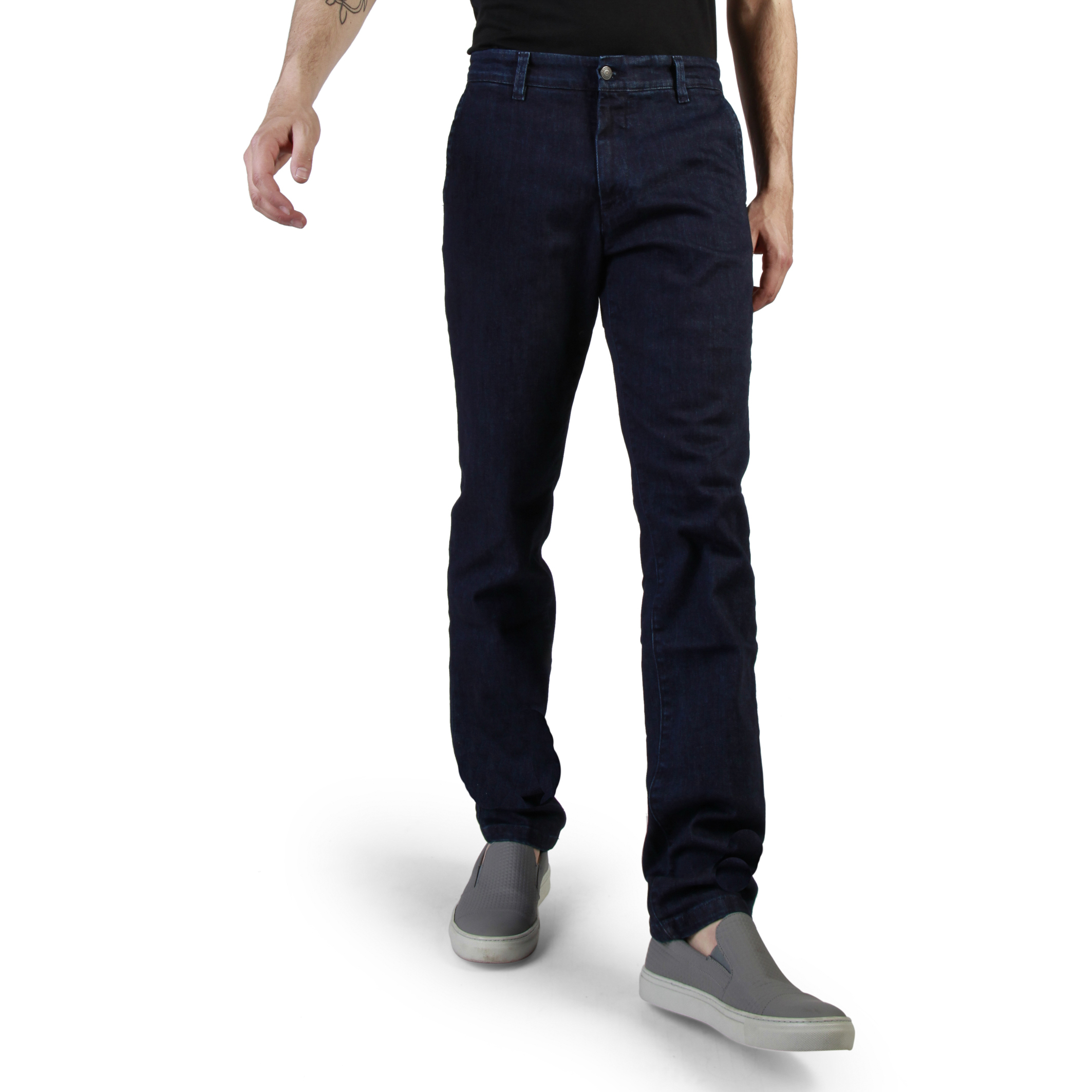 Jeans Carrera Jeans 000624_0970A Uomo Blu 91003