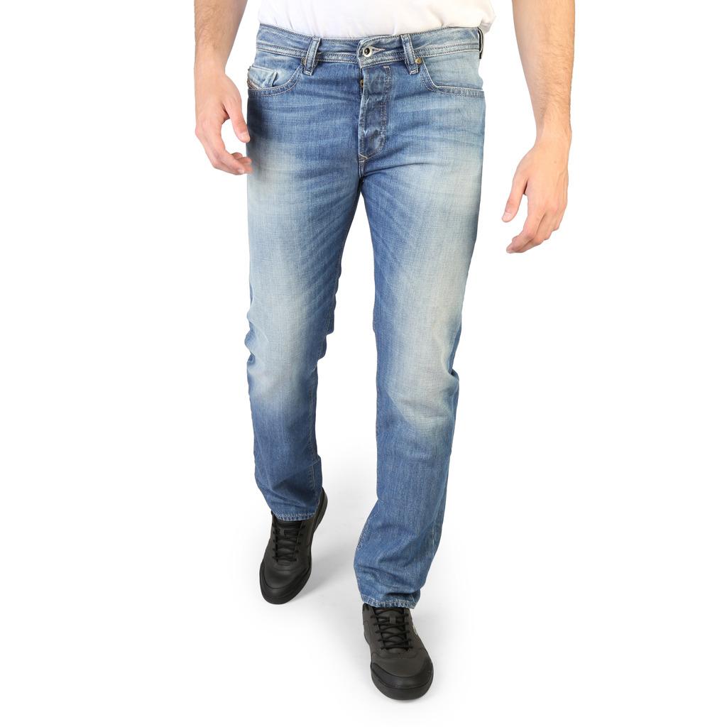 Jeans Diesel BUSTER_L32_00SDHB_0839C_01
