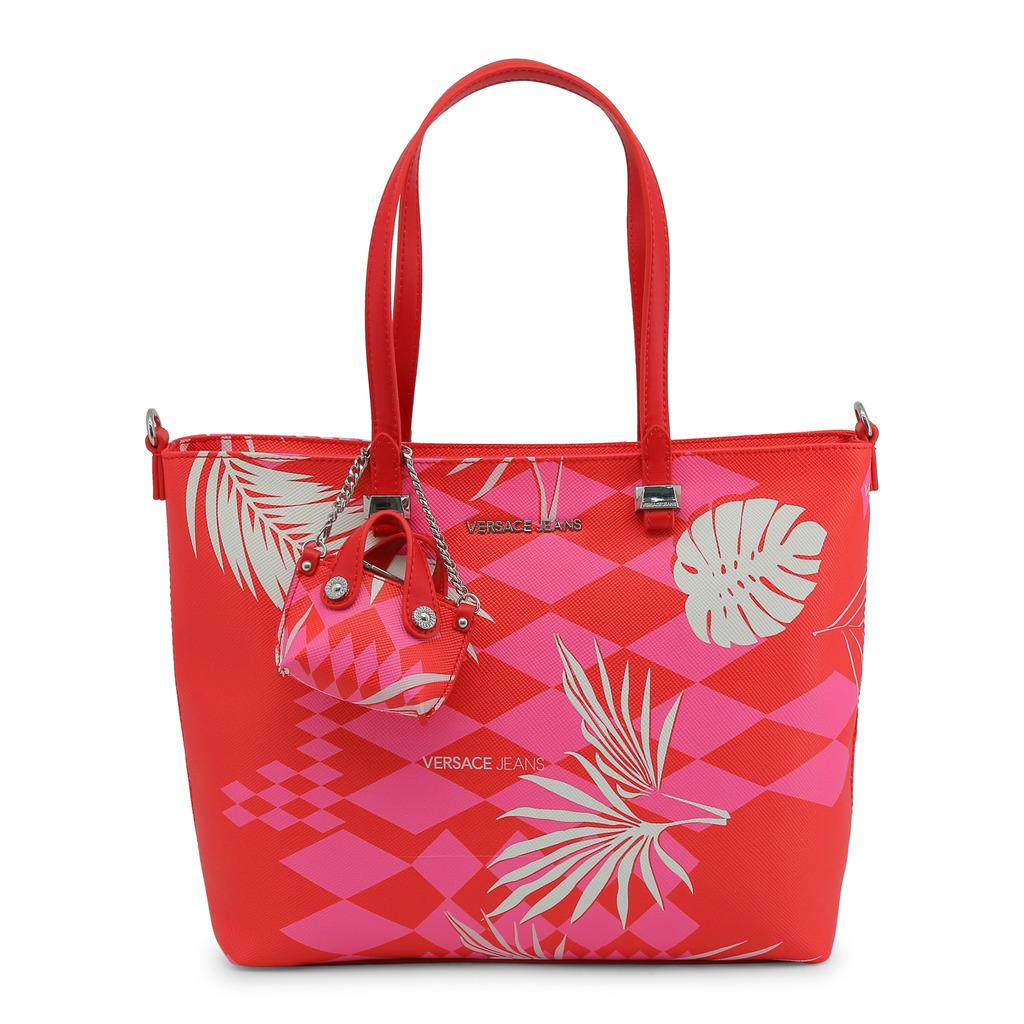 22099aacf02d Shopping bags Versace Jeans - E1HRBB30 70090