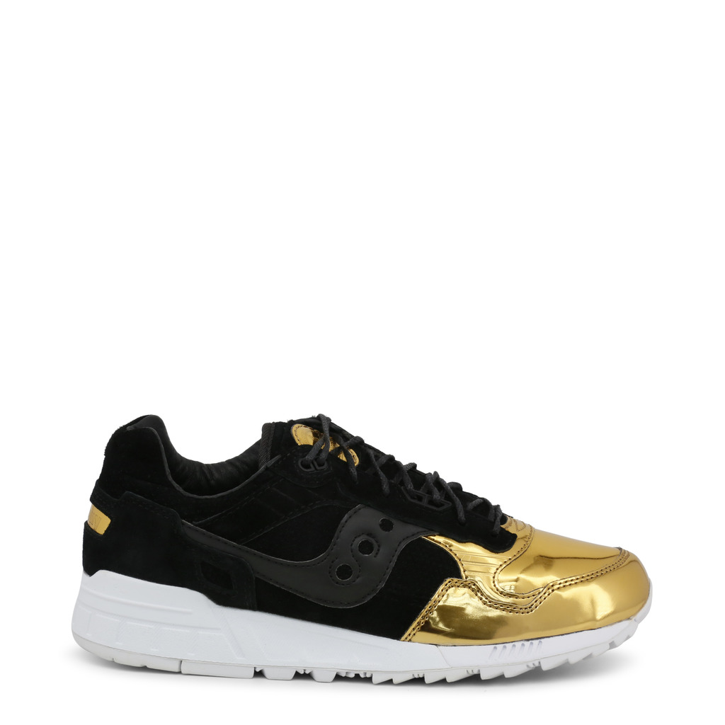 Alta qualit Sneakers Saucony SHADOW5000S70292 Grigio vendita