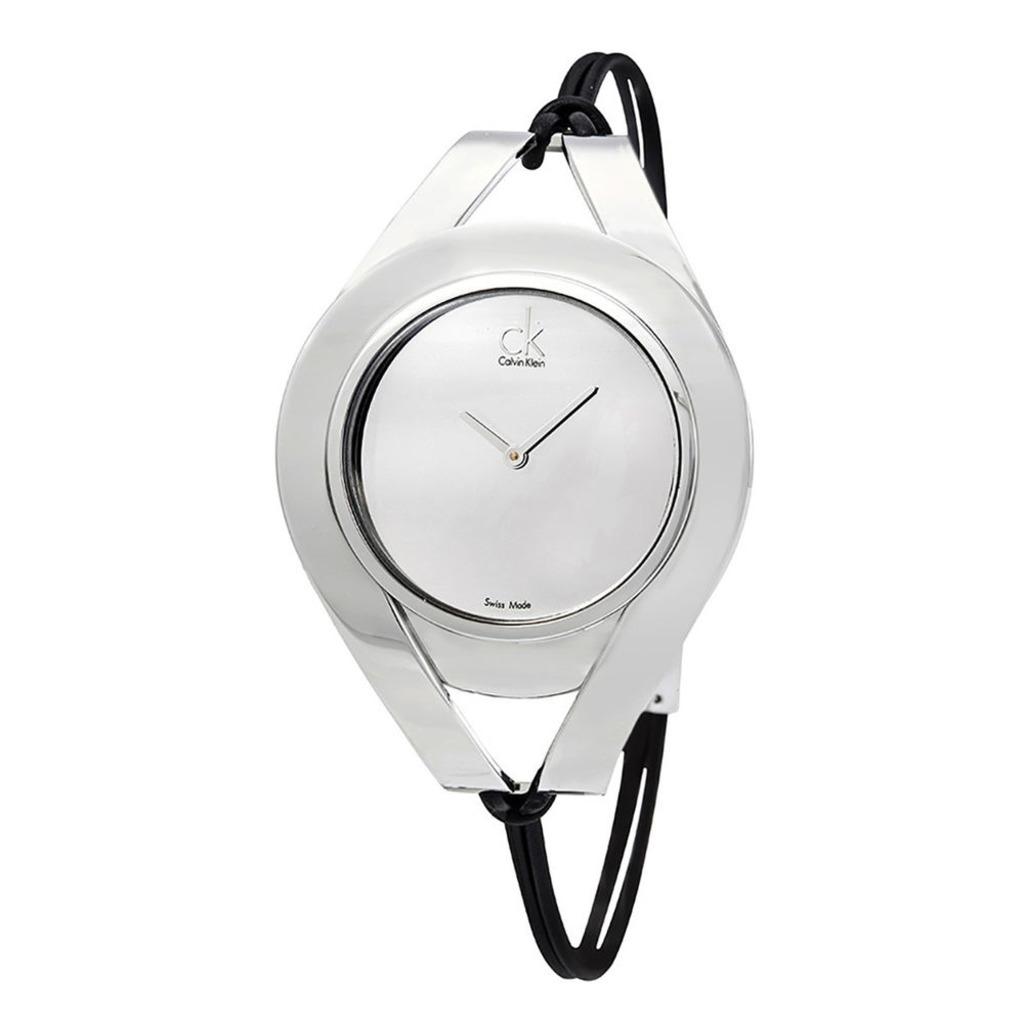 8e3b2615707 Relógios Calvin Klein - K1B331