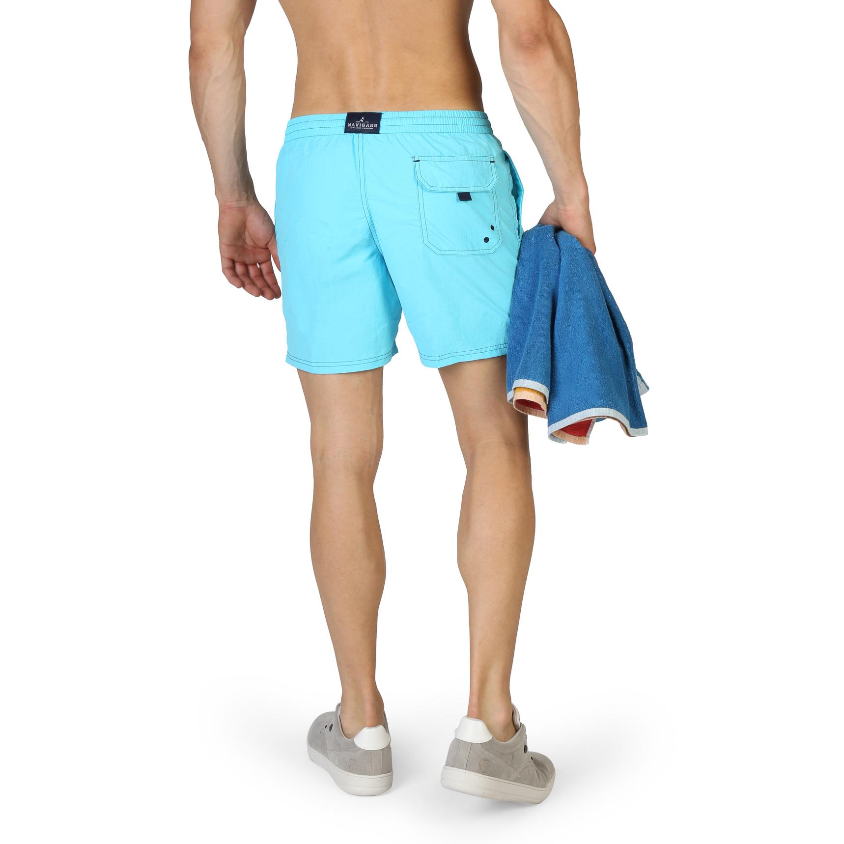 Banadores-Navigare-Hombre-898341-Azul-Azul-Blanco-Azul-Primavera-Verano
