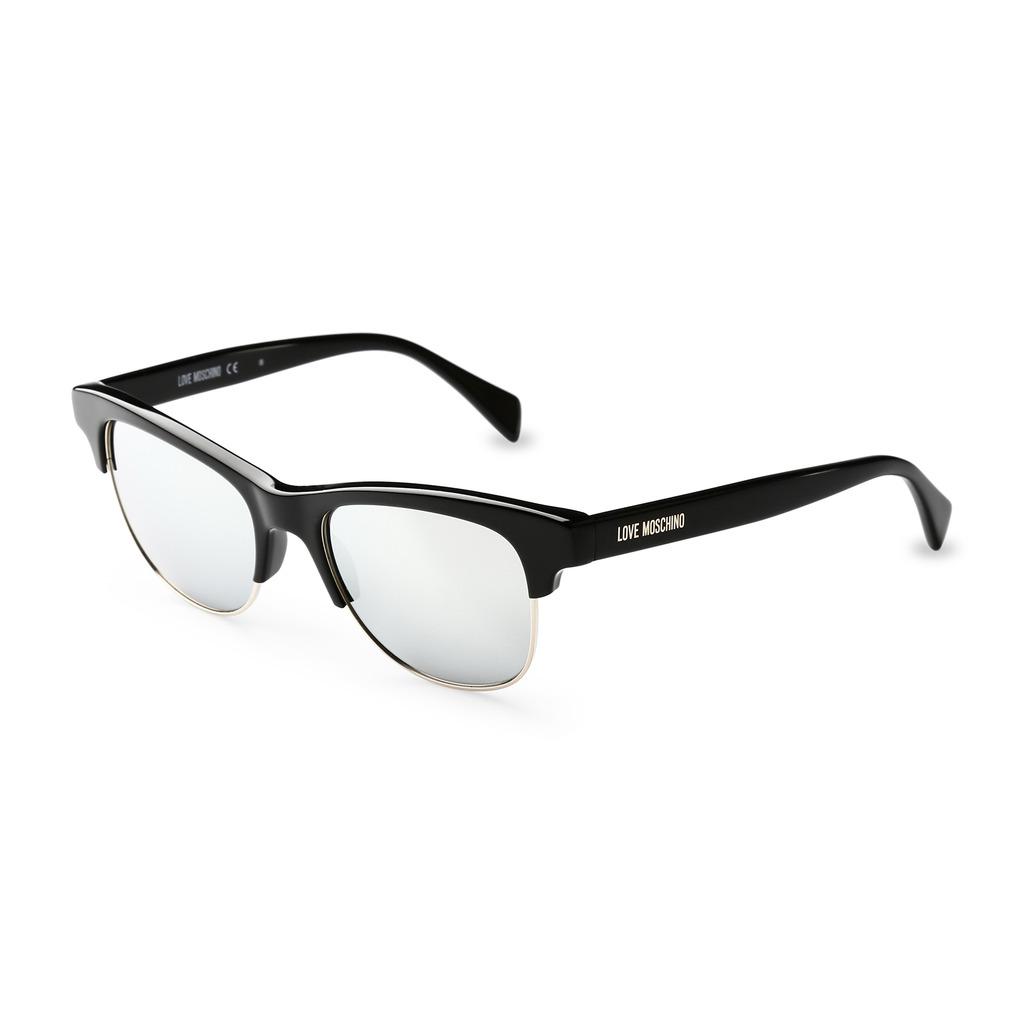 Ochelari de soare Moschino ML582S_02