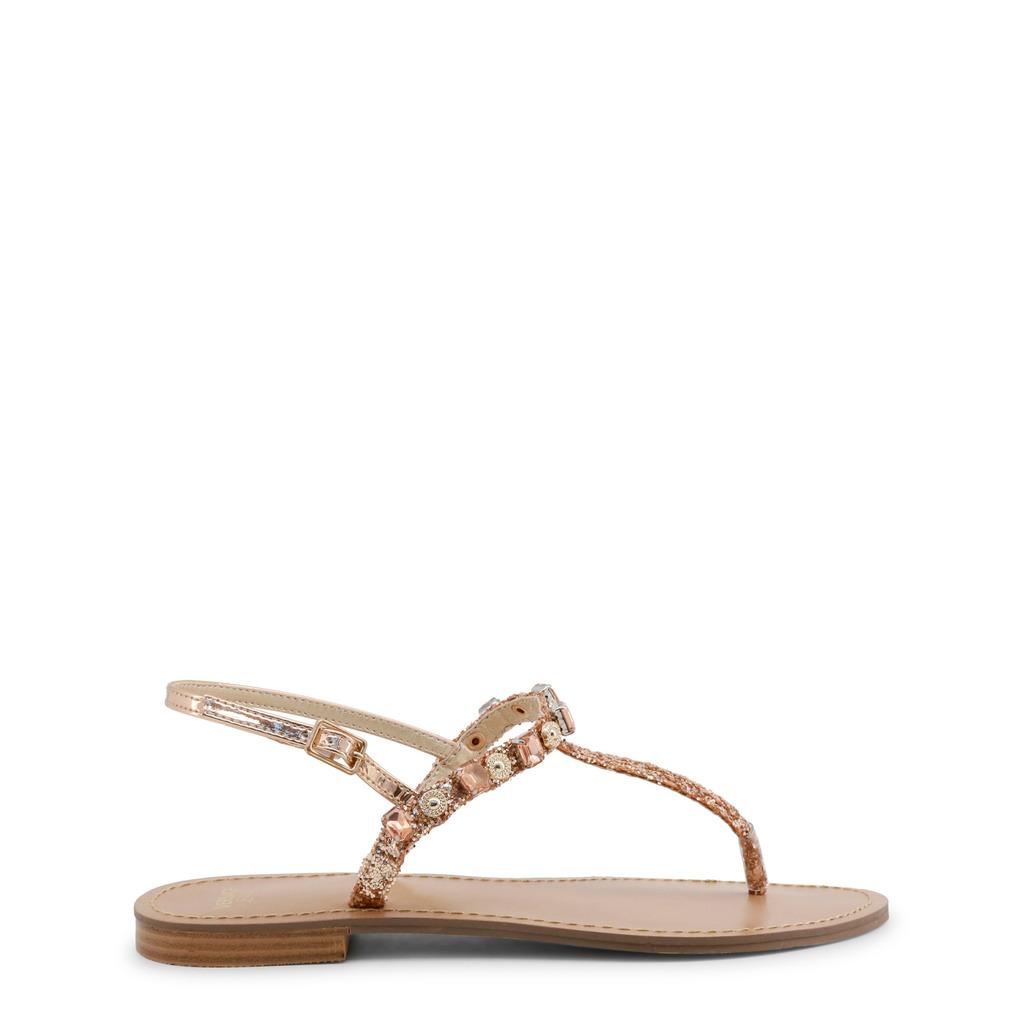 Papuci Flip-Flop Versace Jeans VRBS51_525_CIPRIA